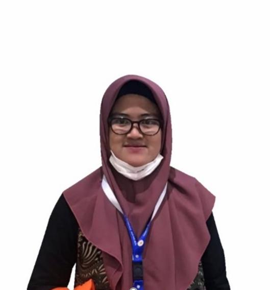 Retno Damarina Mahasiswa FH UAD Berhasil Menjuarai PSA ESSAY COMPETITION #1